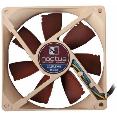 Вентилятор Noctua NF-B9 PWM