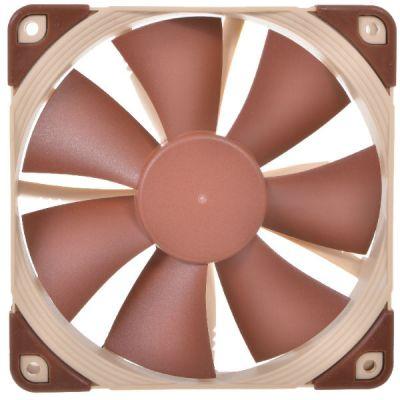 Вентилятор Noctua NF-F12 PWM
