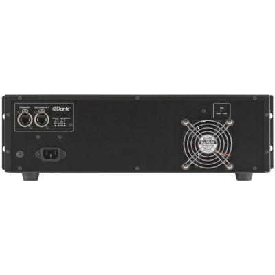 Микшерный пульт Yamaha RIO1608-D цифровой