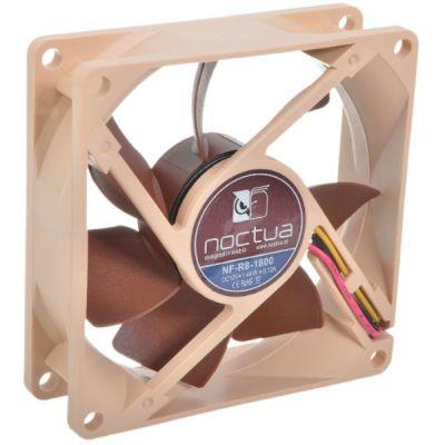 Вентилятор Noctua NF-R8