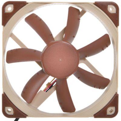 Вентилятор Noctua NF-S12A FLX