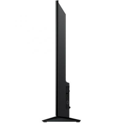 Телевизор Sony KDL-32R303C