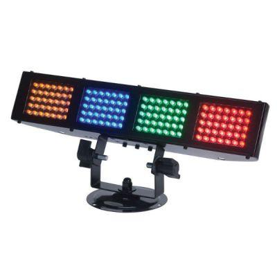 Adj ������������ ������ Color Burst LED