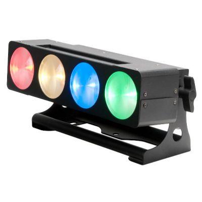 Adj Светодиодный прожектор DOTZ BAR 1.4