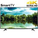 Телевизор LG ULTRA HD 4K 50UF830V