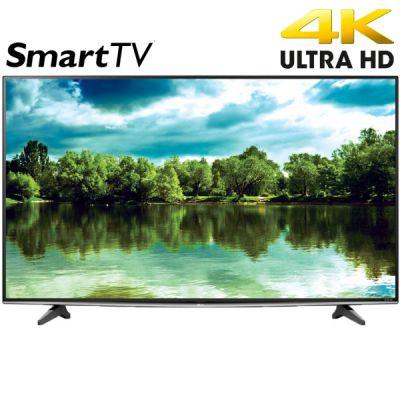 Телевизор LG ULTRA HD 4K 58UF830V