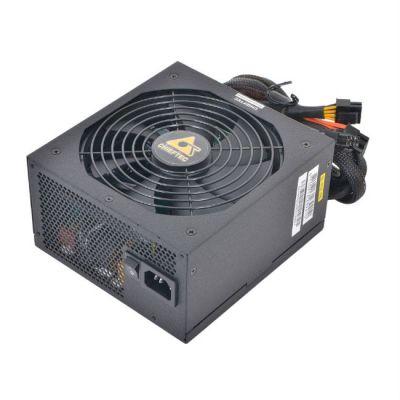 Блок питания Chieftec 750W Retail BPS-750C2 [NITRO II 85+]