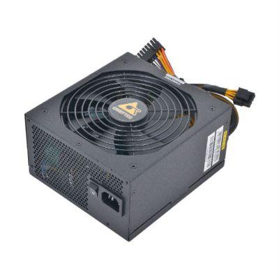 Блок питания Chieftec 1000W Retail GPM-1000C [Navitas]