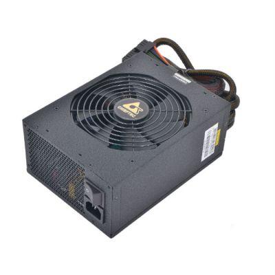 ���� ������� Chieftec 1250W Retail GPM-1250C [Navitas]