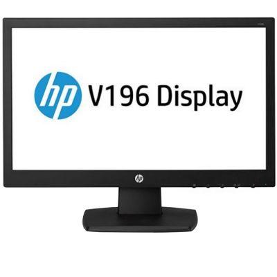 Монитор HP ProDisplay V196 M7F91AA