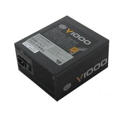 ���� ������� Cooler Master 1000W (RSA00-AFBAG1-EU) v.2.31