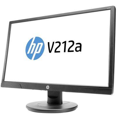 Монитор HP Value V212a M6F38AA