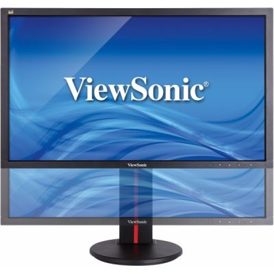 Монитор ViewSonic VG2401MH-2