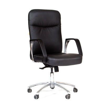 Офисное кресло Chairman 465