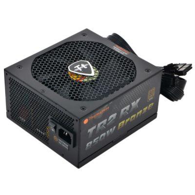 Блок питания Thermaltake TR2 RX 850 W (TRX-850M)
