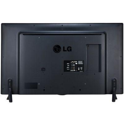 Телевизор LG 60LY345C