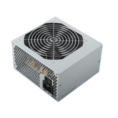Блок питания FSP 450W (QD-450 80Plus)