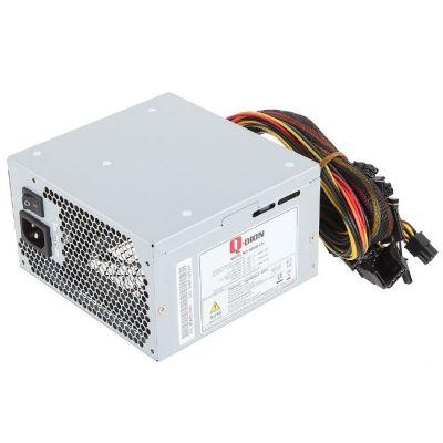 Блок питания FSP 650W (QD-650 80Plus)