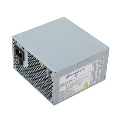 ���� ������� FSP 450W (450-N)