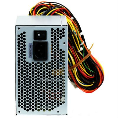 Блок питания FSP 650W (650-80GLN)