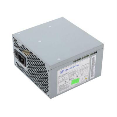 Блок питания FSP 550W (550-80GLN)