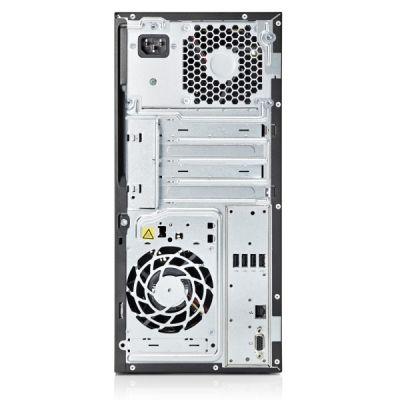 ������ HP ProLiant ML10 v2 814483-421