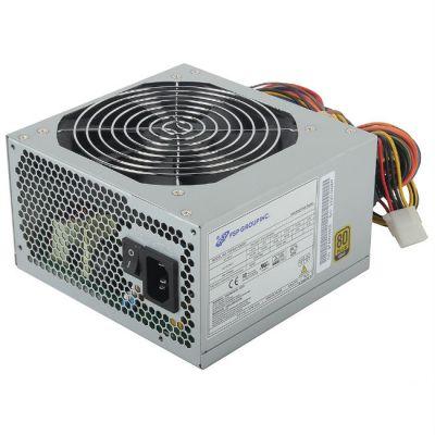 ���� ������� FSP 500W (500-60EGN)