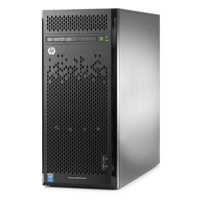 ������ HP ProLiant ML110 Gen9 794997-425