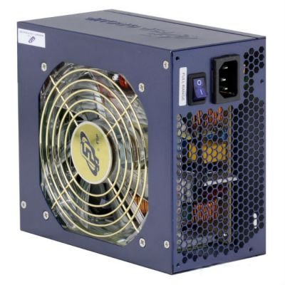 Блок питания FSP Epsilon 80+ 600W v.2.2