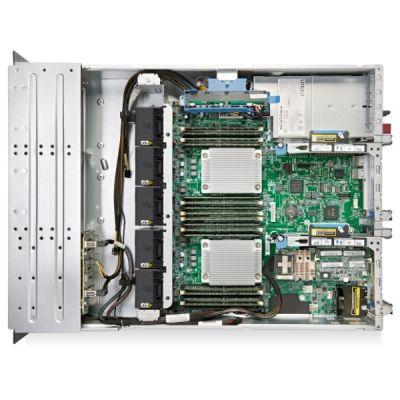 ������ HP Proliant DL180 Gen9 M2G19A