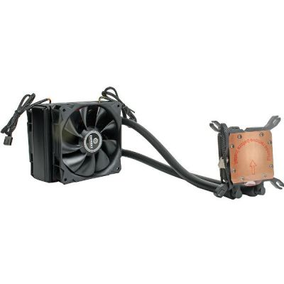 ���������� Enermax LiqTech120X (ELC-LT120X-HP)