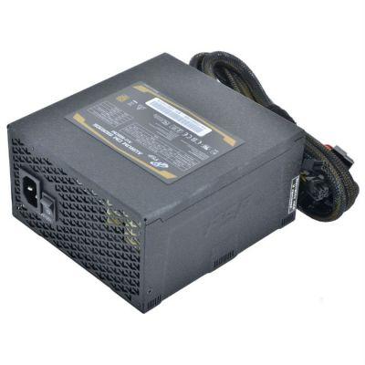 Блок питания FSP Aurum 550W (AU-550M)
