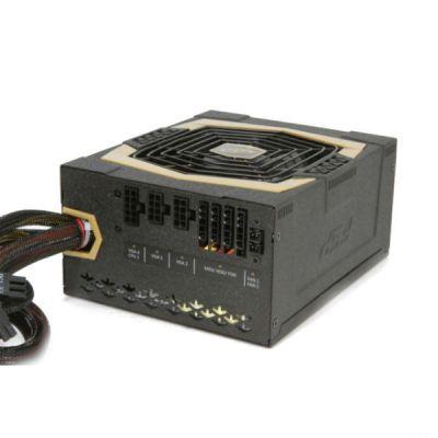 Блок питания FSP Aurum Pro 850W (AU-850Pro)
