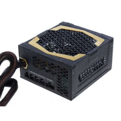 ���� ������� FSP Aurum Xilenser 500W (AU-500FLD)