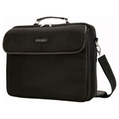 ����� Kensington Simply Portable 30 K62560EU