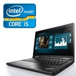 ��������� Lenovo ThinkPad Yoga S1 20C0S15S10