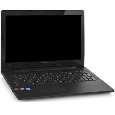 Ноутбук Lenovo IdeaPad G5080 80L000BNRK