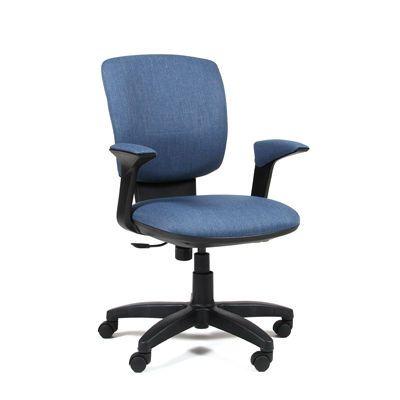 Офисное кресло Chairman 810
