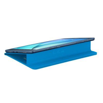 """Чехол Samsung для Galaxy Tab A 9.7"""" SM-T55x Book Cover синий EF-BT550BLEGRU"""