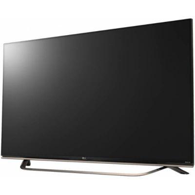 Телевизор LG PRIME UHD 4K 65UF860V