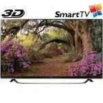 Телевизор LG PRIME UHD 4K 55UF860V