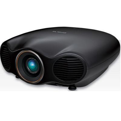 Проектор Epson EH-LS10000
