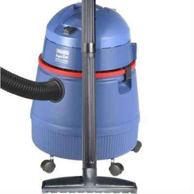 Пылесос Thomas Power Pack 1630 фиолетовый/синий 786204