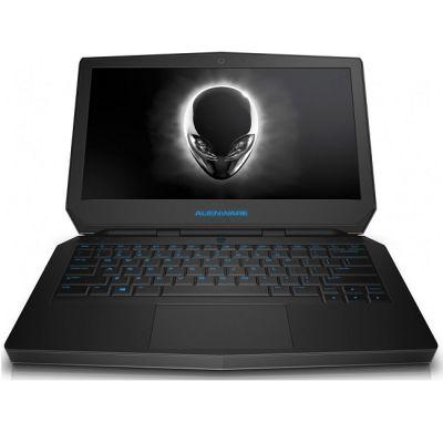 Ноутбук Dell Alienware 13 A13-6342