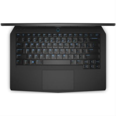 Ноутбук Dell Alienware 13 A13-6359
