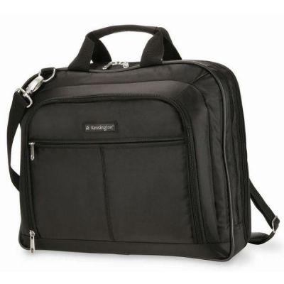 Сумка Kensington Simply Portable 40 Classic Case 15.6 K62563EU
