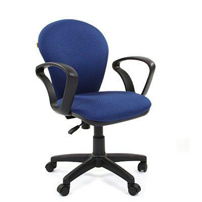 Офисное кресло Chairman 684
