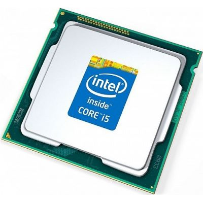 Процессор Intel Core i5-4460T Haswell (1900MHz, LGA1150, L3 6144Kb) OEM CM8064601561827SR1S7