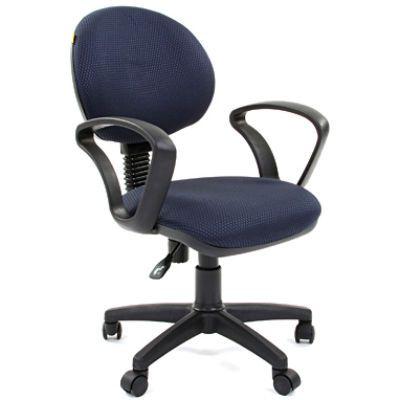 Офисное кресло Chairman 682