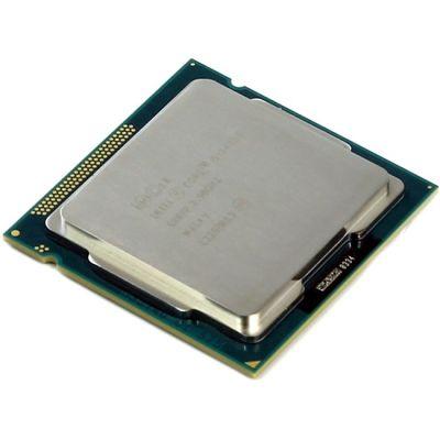 Процессор Intel Core i5-3475S Ivy Bridge (2900MHz, LGA1155, L3 6144Kb) OEM CM8063701212000SR0PP